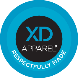 XD Apparel®