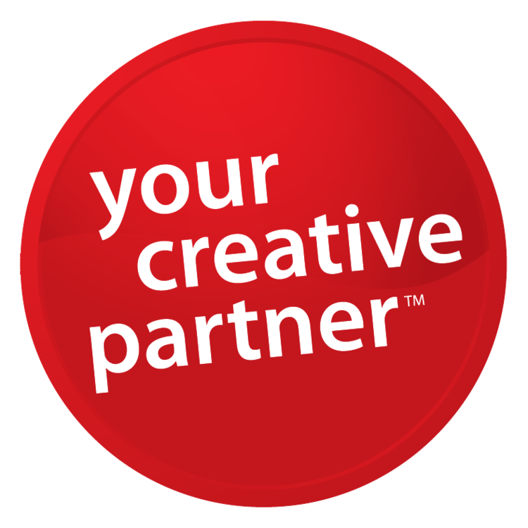 YCP Your Creative Partner™