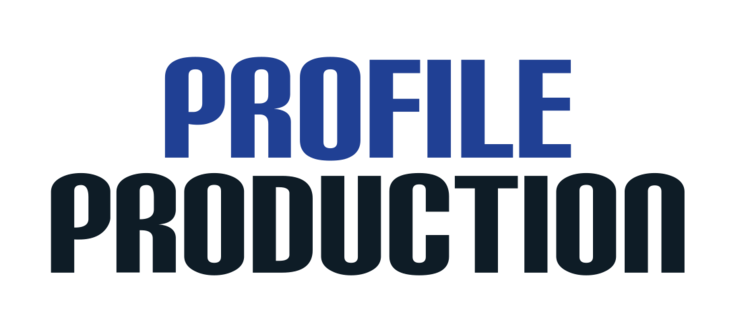 Profile Production
