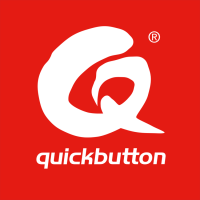 Quickbutton®