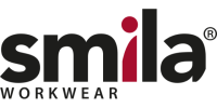 Smila Workwear