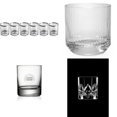 Whiskyglass