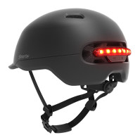 Xiaomi Smart4u City Riding Smart Flash Helmet M