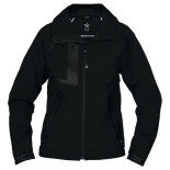 City Softshell