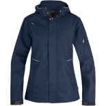 Softshell Jacket 3L