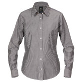 WS21 - Dress Shirt