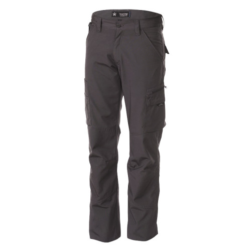Duty Pocket Pants