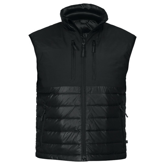 FV61 - Winter Down Vest