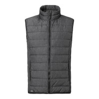 Vest Ames padded