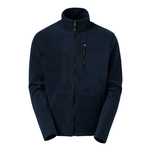Fleece zip Ames
