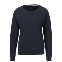 W´s Alfie Sweater