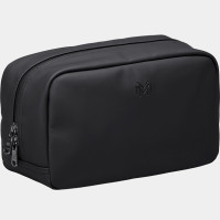 Commuter Washbag