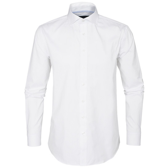 Plainfield Tailored Shirt