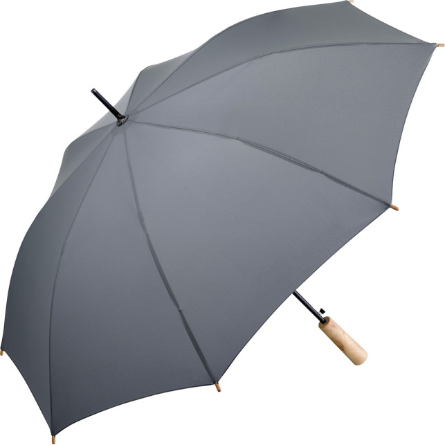 Standardparaply ÖkoBrella