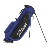 Titleist Players 4 standbag