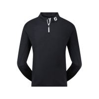 Footjoy Chill-out Pullover