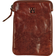Ipad mini sleeve baway