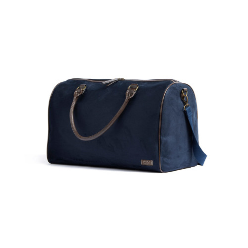 Hunton Weekendbag