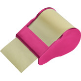 Post-it lappar roller
