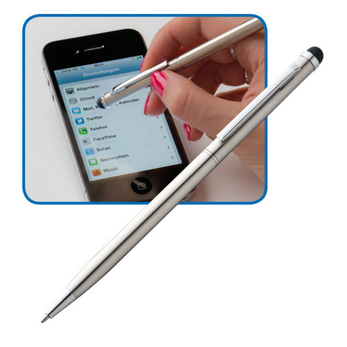 Designpenna Touch-Pad
