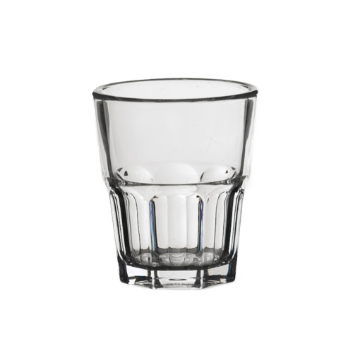 Shotglas 4,5 cl, Tritan