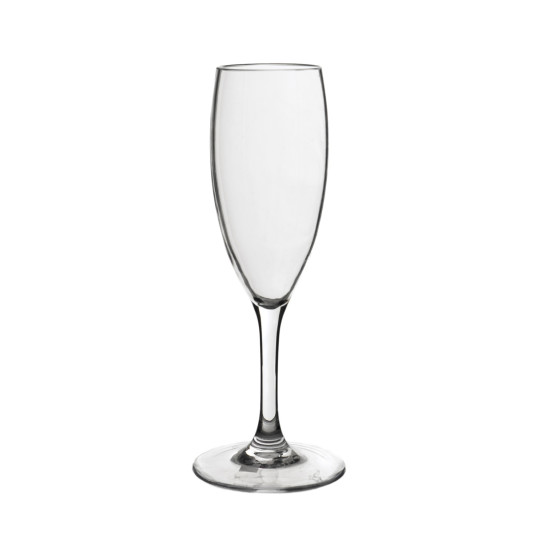 Champagneglass 18 cl