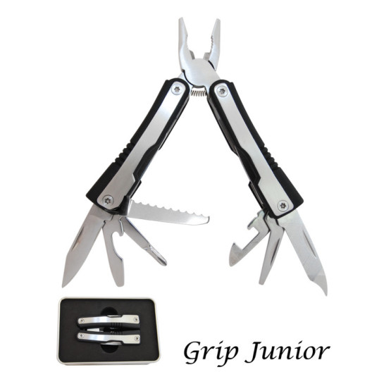 Grip Junior