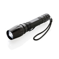 10W Heavy Duty CREE lykt