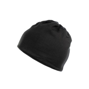 Froster Beanie - Fodrad