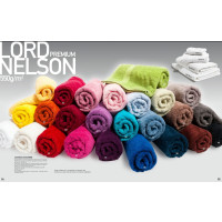 Lord Nelson 550g/m2