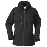 Harvest - Coventry Lady Sportsjacket