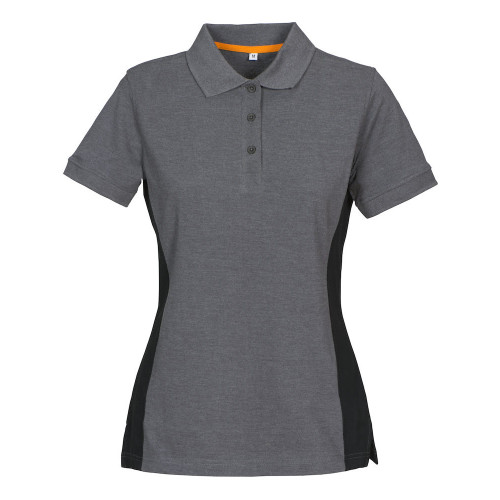 Macone - Selma lady polo shirt