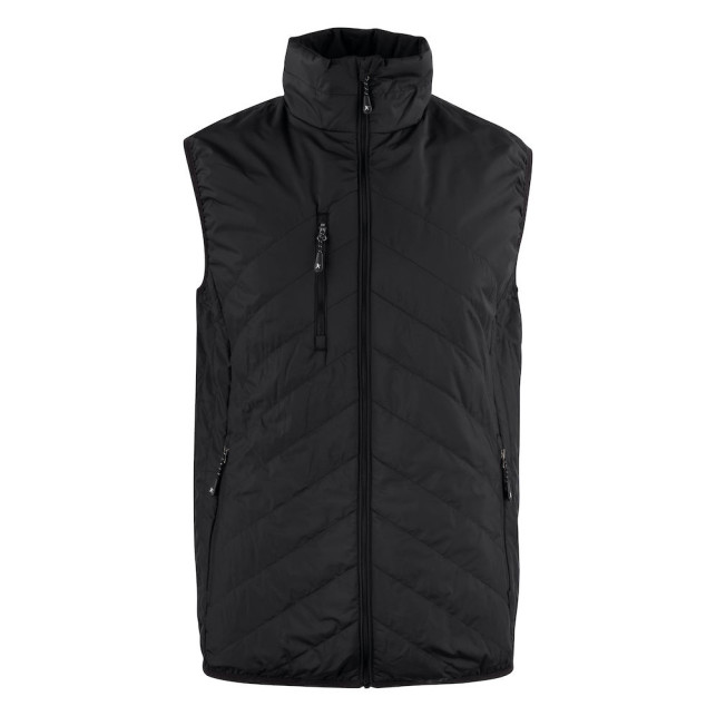 Harvest - Deer ridge vest
