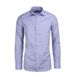7105 Pure Cotton - Slim fit - Herr