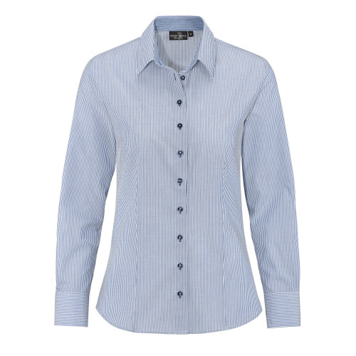 Basic Shirt - Normal - Dam