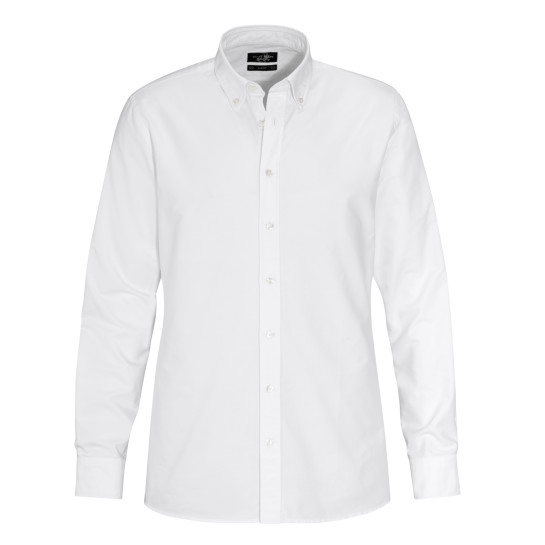 Pure Cotton - Slim Fit - Herre
