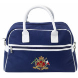 1894 Yacht Club Bag