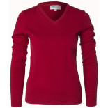 Women´s Brockton V-Neck