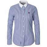 Women´s Elmore Shirt