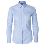 Women´s Stripefield Shirt