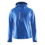 Craft Cortina Soft Shell Jacket Herr