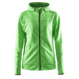 Craft Leisure Zip Hood Dam