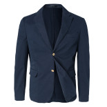 Berkeley Croydon Club Blazer