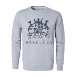 Berkeley Maynard Sweater