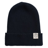 Berkeley Brooks Beanie