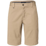 Spencer Short  Pants