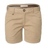 Women's Spencer Short Pants
