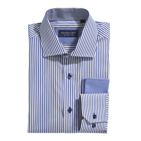 Stratham Regular Shirt