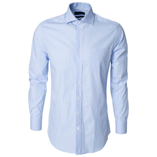 Stripefield Regular Shirt