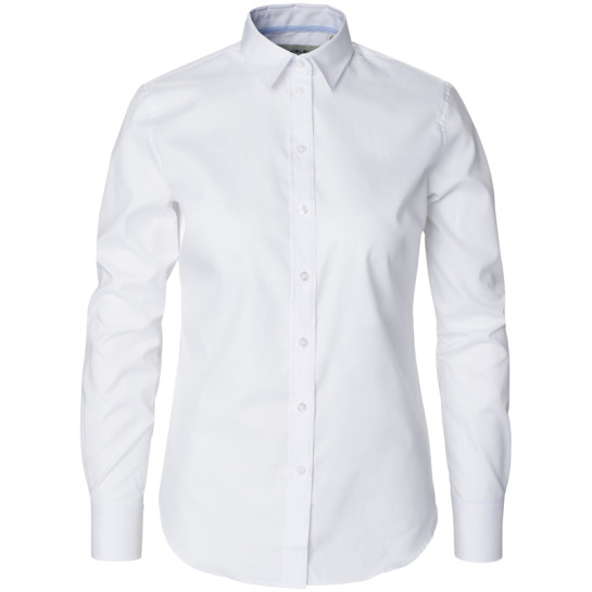 Plainfield Female Fit Shirt